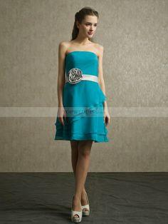 Brautjungfernkleider Cocktailkleid Abendkleid Festliches Kleid Glitzer Luxuar Lila Blau Waren Jeder Beschreibung Sind VerfüGbar
