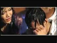 tin tuc online moi nhat - vnndaily - Video at isbarasho Furan