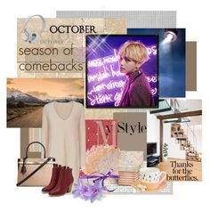 """""""Shuffle Playlist -- October 2016 Tagback"""" by tokyotrekker ❤ liked on Polyvore featuring Oris, Dash & Albert, Pottery Barn, Helmut Lang, Dorothy Perkins, Disaster Designs, JustFab, B&O Play, shuffle and playlist"""
