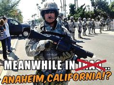 HUGE JADE HELM UPDATE MEMO Outlines Obama To Use Force Against Citizens - YouTube uploaded June 2015... Freedom Fighter 2127.