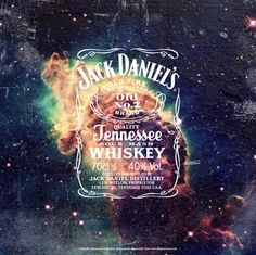 Made this the other day. Jack Daniels #TheBest