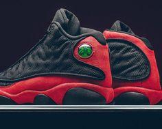 0d53c84241292d 460 Best Jordan images