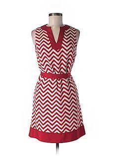 Mud Pie Women Casual Dress Size S