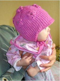 Удобная вязаная шапочка с завязками на  ушках для малыша,мастер-класс/4683827_20120402_203751 (272x367, 33Kb)