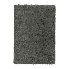 IKEA GASER rug 170x240cm (the large one) in GREY on Gumtree. Ikea Gaser rug in grey. About 6 months old and in good condition. £140 from new from Ikea! Length