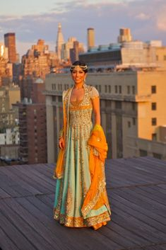 HSY dress New York