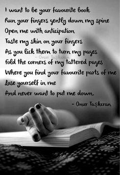 Honour Speaks Poetry Romantic Love Quotes, Sexy Love Quotes, Naughty Quotes, Quotes For Him, Be Yourself Quotes, Poetry Quotes, Sex Quotes, Life Quotes, Love Poems
