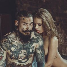"""8,133 mentions J'aime, 45 commentaires - ♠️TATTOO MODEL♠️ (@crow_of_spades) sur Instagram : """" #fashion #style #stylish #love #me #cute #photooftheday #nails #hair #beauty #beautiful…"""""""