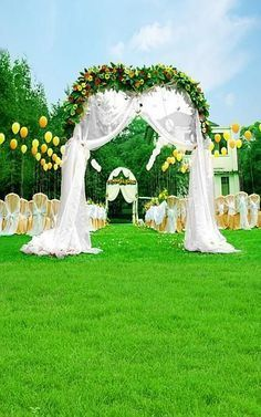 Free scenic spring Backdrop fotografia,wedding background backdrop,photography backdrops for photo studio