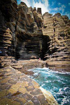 Slideshow « Jeju Island [South Korea] | The Globe is Beautiful
