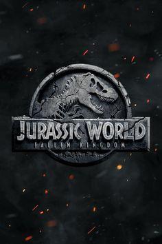Bryce Dallas Howard and Chris Pratt in Jurassic World: Fallen Kingdom Bridget Jones 2, Hindi Movies, New Movies, Movies Online, Movies Free, 2018 Movies, Netflix Movies, Jurassic World Fallen Kingdom, Jurassic Park World