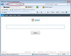 http://fr.removemalwareguide.com/2016/02/29/supprimer-trovi-com Une approche simple pour désinstaller Trovi.com : Supprimer Trovi.com | Supprimer Logiciels Malveillants Guide