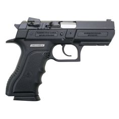 Magnum Research Baby Desert Eagle II Handgun-721245 - Gander Mountain