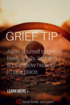 Grief Definitions | Stages of Grief | Grief | Grieving | Grieving Process | Coping With Grief | Definitions of Grief | Stages of Grief | Coping With Grief and Loss