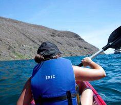 ecotourism essay pros and cons