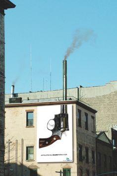 nice billboard!