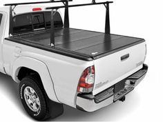 10 Best Tonneau Covers Ideas Tonneau Cover Truck Bed Covers Truck Bed