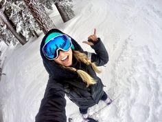 Ski and Snowboard Goggles for Men, Women, and Kids Ski Bunnies, Snowboarding Women, Snowboarding Quotes, Snowboarding Style, Snowboard Girl, Snow Fun, Ski Season, Snow Skiing, Whistler