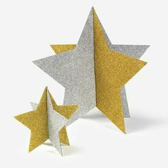 GOLD & SILVER STAR CENTERPIECES (4 PIECES) FX,http://www.amazon.com/dp/B005DS6SMS/ref=cm_sw_r_pi_dp_Igndtb16GWS0WBA6