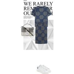 """""""Untitled #192"""" by gabrielle-photograph on Polyvore"""