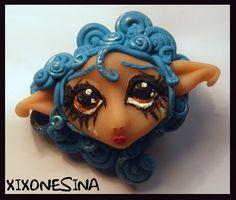 Les Caxigalines de Xixonesina