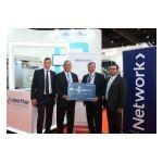Network International sélectionne la solution OT MOTION CODE™ pour sécuriser les transactions en ligne au Moyen-Orient et en Afrique