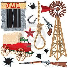 wild west drawing wild west clipart free and printable clipart rh pinterest com wild west clipart borders old west clipart free