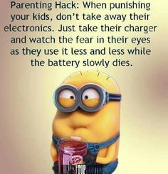 Lol Minions gallery of the hour (05:36:32 AM, Sunday 07, June 2015 PDT) – 20 pics