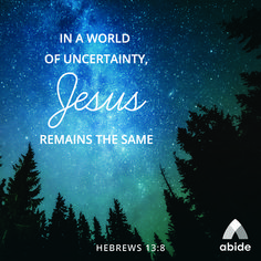 Find Peace with Abide Bible Verse Pictures, Bible Quotes, Bible Verses, Comfort Quotes, Spiritual Disciplines, God's Heart, Remain The Same, My Jesus, Life Thoughts