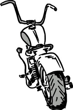 motorcycle-cartoon-harley-davidson-xl-0l-sportster-0-on-clipart.jpeg (683×1023)