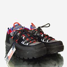 82b1899ba5 16 Best Sneakers wishlist images in 2019 | Cross training shoes ...