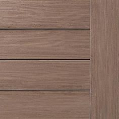 Which decking material is best? TimberTech & AZEK have been making composite decking products for decades. Our unique PVC formulations mimic wood minus the upkeep. Timbertech Decking, Pvc Decking, Deck Design Software, Composite Deck Railing, Mahogany Decking, Black Railing, Deck Colors, Cedar Deck, Natural Looks