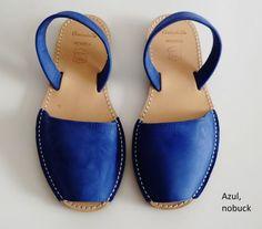 66bf59b6991 Avarcas-menorquinas-menorcan-sandals-abarca-sandalias-avarca-real-menorca- spain