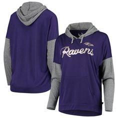 Baltimore Ravens Touch Women