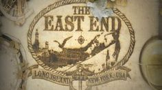 The East End...