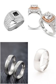 Affordable Jewelry Information You Might Make Use Of Affordable Jewelry, Wedding Rings, Engagement Rings, How To Make, Fashion, Enagement Rings, Moda, Fashion Styles, Diamond Engagement Rings