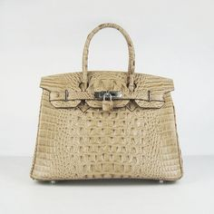 replica hermes uk bags on sale