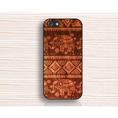 iphone 6 cover,iphone 6 plus case,wood elephant IPhone 4s case,art wood design IPhone 4 case,elephant IPhone 5s case,elephant IPhone 5c case,most fashion IPhone 5 case