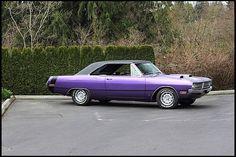 1970 Dodge Dart Swinger | Mecum Auctions