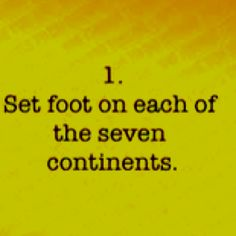 <3<3<3<3