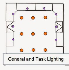 Recessed lighting layout calculator bathroom ideas pinterest recessed lighting layout basics how many recessed lights mozeypictures Choice Image