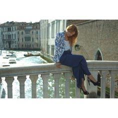 Alexia scarpa donna #NAEveganshoes #scarpevegane #veganshoes #scarpedonna #scarpeecologiche