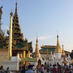 Yangon Yangon, Barcelona Cathedral, Travel, Viajes, Trips, Tourism, Traveling