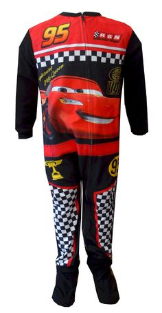 BNWT DISNEY CARS LIGHTNING MCQUEEN BOYS SWIMMERS SWIMMING COSTUMES SET SIZE 2-5
