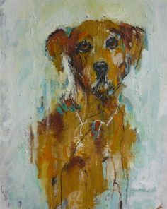 Manyung Gallery Group Julie Hutchings Patience And Loyal