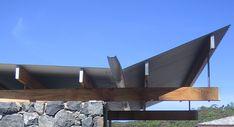 David Boyle Architect | Award winning architecture