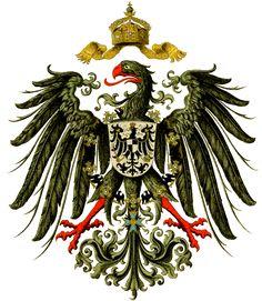 German Eagle tattoo...... - Page 4 - AR15.