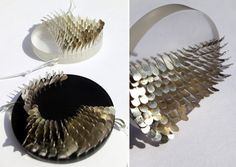 Sophie Victoria Elliott - Artist Inspiration: Emmeline Hastings
