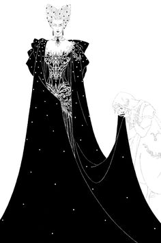 Toshiaki Kato ★ || CHARACTER DESIGN REFERENCES (www.facebook.com/CharacterDesignReferences & pinterest.com/characterdesigh) • Do you love Character Design? Join the Character Design Challenge! (link→ www.facebook.com/groups/CharacterDesignChallenge) Share your unique vision of a theme every month, promote your art, learn and make new friends in a community of over 16.000 artists who share your same passion! || ★