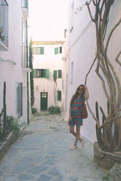 Berta Bernad